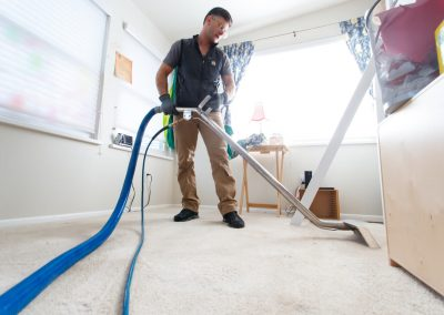 Gallery A1 Red Carpet Cleaning Denver